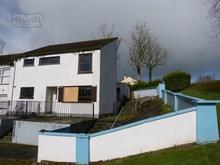 1  Lisgonnell Walk, Ballygawley, Dungannon, BT70 2LW