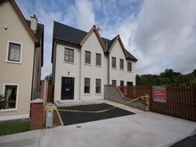10 Slieve Rosann, Mullagh, Co Cavan