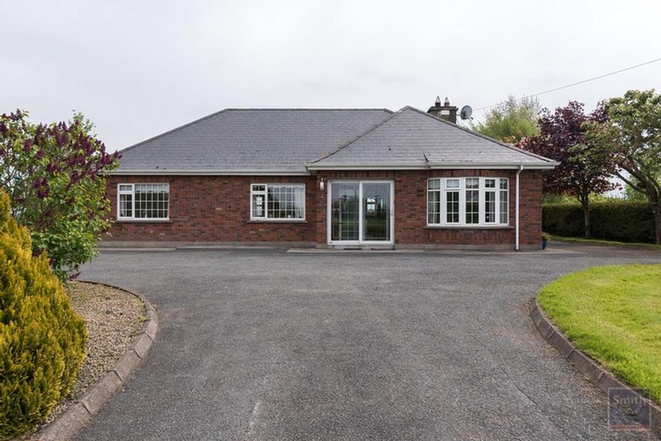 Raclaghy, Mountnugent, Co Cavan   A82 Y196
