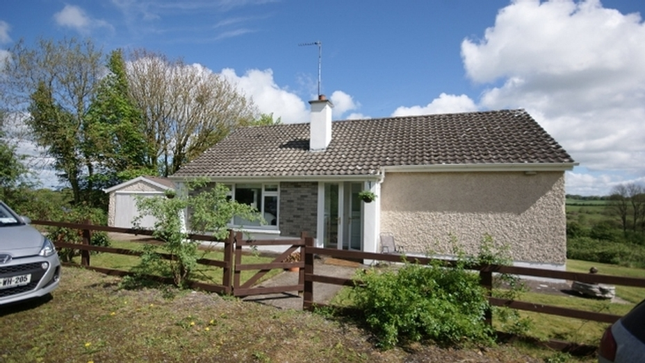 Lurganboy, Dromone, Oldcastle, Co Meath  A82 KH60