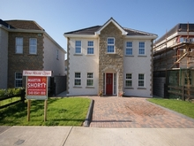 New Houses, Cluain Mullach, Mullagh, Kells, Co Meath