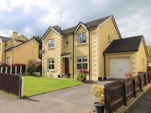 16 The Vale, Derryvale, Coalisland, Dungannon, BT71 4TH