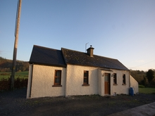 Winetown Fore, Castlpollard, Co westmeath