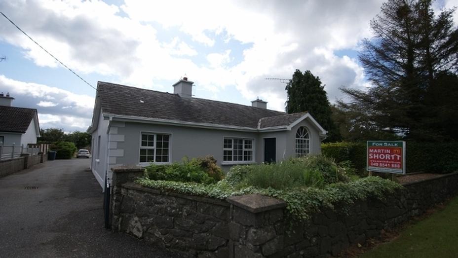 Dulane, Kells, Co Meath A82 R1H3