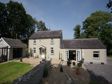 Clonkeefy, Oldcastle, Co Meath A82DK00