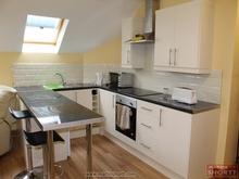 Studio Apartment @ Derrymagowan Road, Moy, Dungannon, Co Tyrone