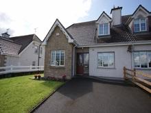 26 The Meadows, Ballyjamesduff, Co Cavan A82 H2F6