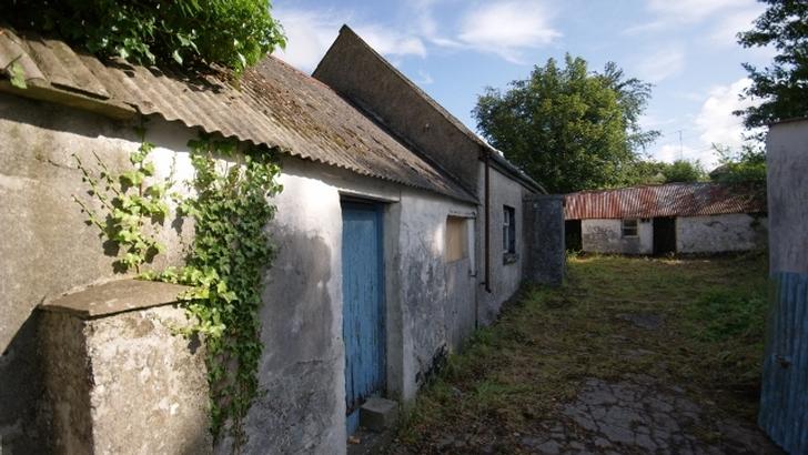Keenagh, Ballyjamesduff, Co Cavan A82DH99