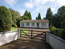 Alderwood, Crover, Mt Nugent, Co Cavan  A82E291