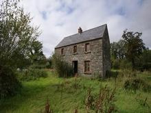 Corlislea, Kilnaleck, Co Cavan