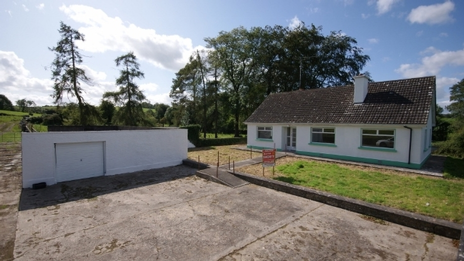 Ballinagranchy, Oldcastle, Co Meath  A82 F209