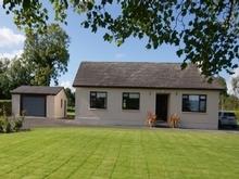 Cornacreeve, Ballyjamesduff, Co Cavan  A82EE62