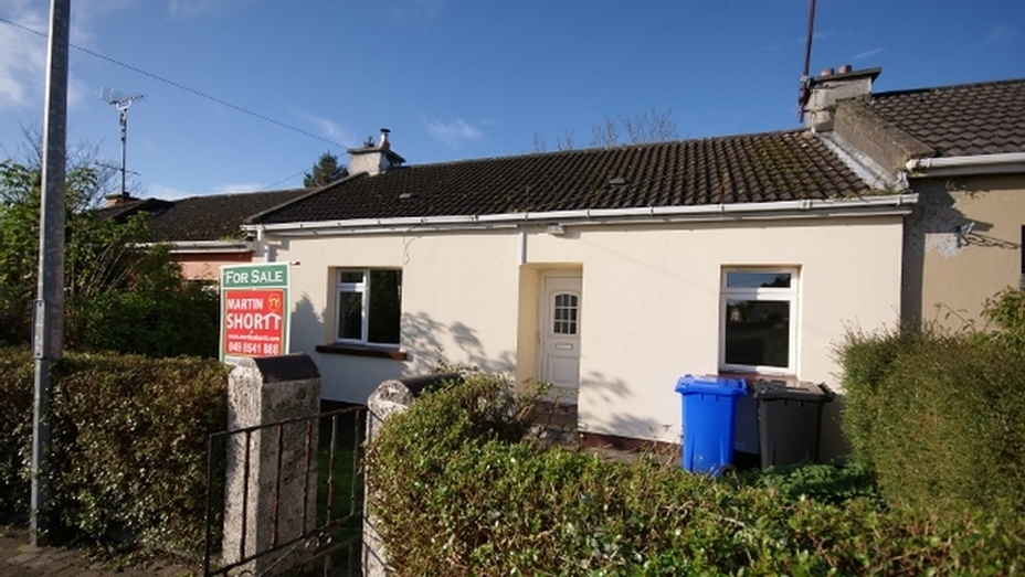 2 St Brigids Tce, Kells, Co Meath  A82x4E0