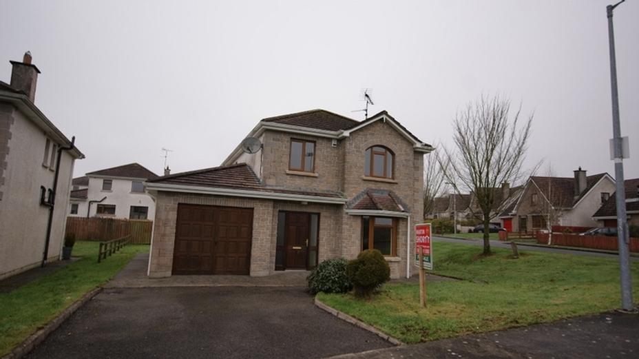11 Ashbrooke Grove, Cavan H12KR64