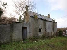 Hilltown, Newpark, Castlepollard, Co Westmeath N01F6P5