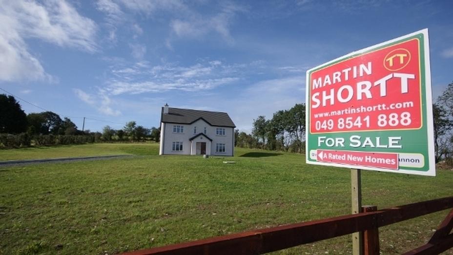 Galbolie, Bailieborough, Co Cavan