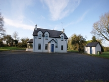 Clonmorril, Delvin, Co Westmeath  N91 TN29