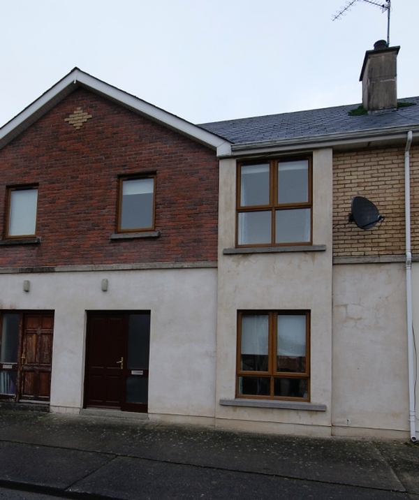 34 Ardlo Manor, Mullagh, Co Cavan  A82 N240