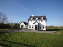 Tonashammer, Hilltown, Castlepollard, Co Westmeath  n91x7r2