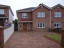 19 Percy French Place, Ballyjamesduff, Co Cavan  A82 N9K3