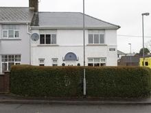 1 Causeway Terrace, Coalisland, Co Tyrone, BT71 4JJ