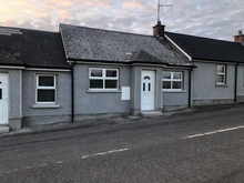 250 Derrylee Road, Maghery, Co Armagh