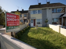 27 Fr McCullen park, Kells, Co Meath A82P3K6