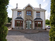 Clonkeefy, Oldcastle, Co Meath A82P5T8