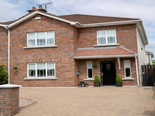 37 Percy French Place, Ballyjamesduff, Co Cavan  A82 y0y9