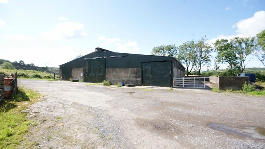 Ballinamona, Oldcastle, Co Meath  a82xn99