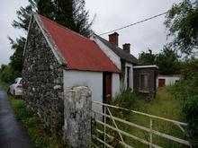 Tonagh, Mountnugent, Co Cavan A82 RD76