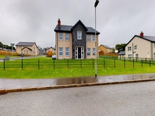 84 Derrywinnin Heights, Bush Road, Dungannon, Co Tyrone, BT71 6WT