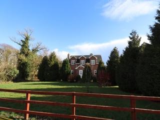 Kilnacrott, Ballyjamesduff, Co Cavan  A82V4P9