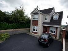 1 Cluain Loinn, Oldcastle, Co Meath A82YE97