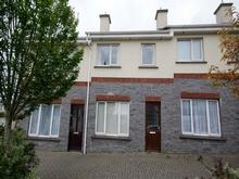 6 Ardfrail Court, Oldcastle, Co Meath  A82 P2C6