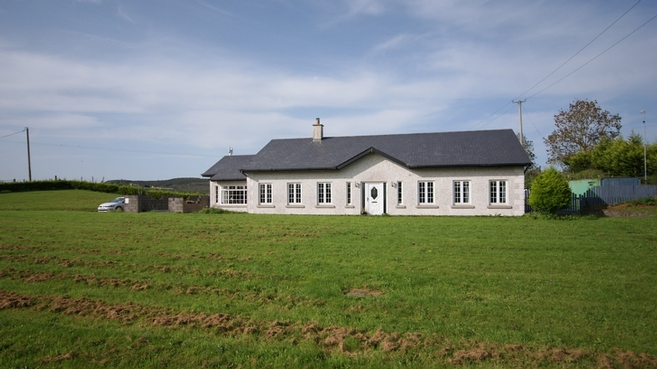 Lickbla, Castlepollard, Co Westmeath N91K2W6