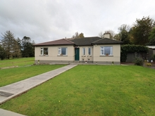 Carnbane, Oldcastle, Co Meath A82XN88