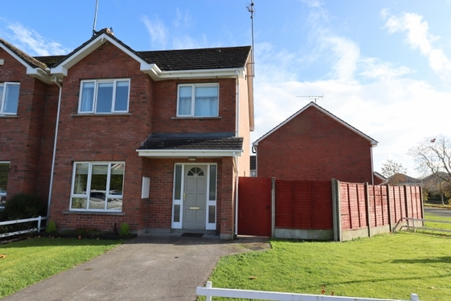 4 Millstream, Mullagh, Kells, Co Meath  A82AP82