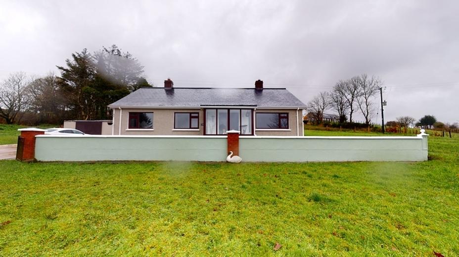 24 Upper Cranlome Road, Ballygawley. Co Tyrone, BT70 2PX