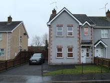 15 Westclare Court, Lisaclare Road, Killen, Coalisland, Co Tyrone. BT71 5BF