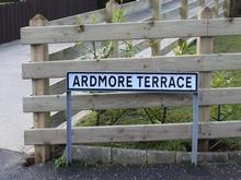 13 Ardmore Terrace, Coalisland, Co Tyrone, BT71 4LJ