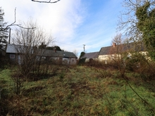 Drumbrath, Kilnaleck, Co Cavan  A82C9T0