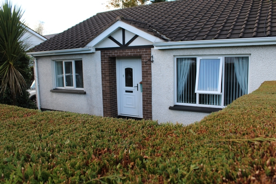 21 Claremount Drive, Lisaclare Road, Coalisland, Co Tyrone, BT71 5JX