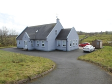 18 Altmore Road , Pomeroy, Dungannon, Co.Tyrone, BT70 2UN