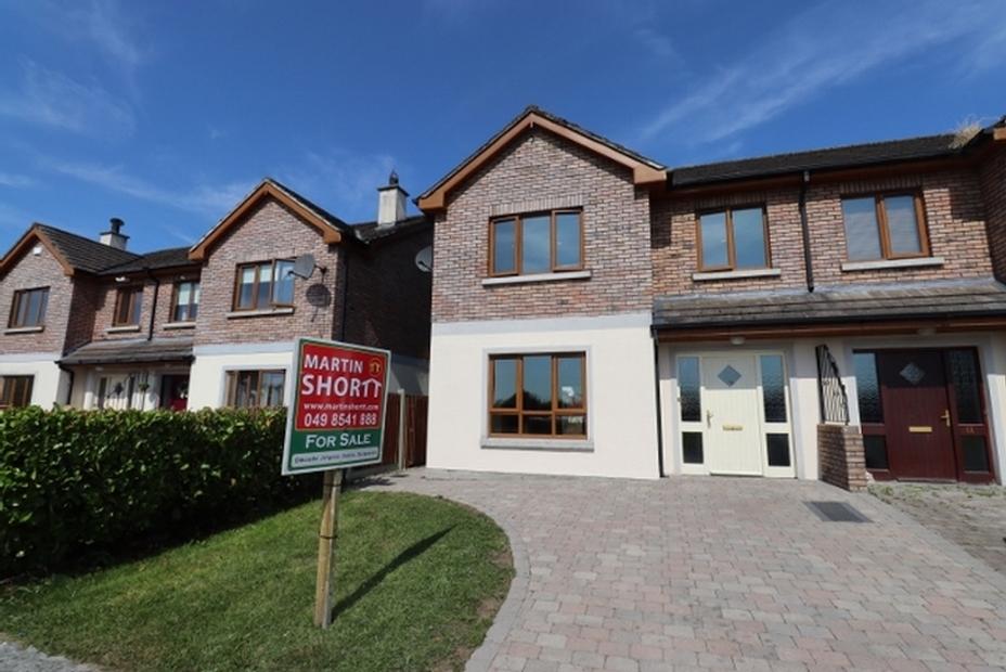 12 Glen Alainn, Mullagh, Co Cavan A82F2V9