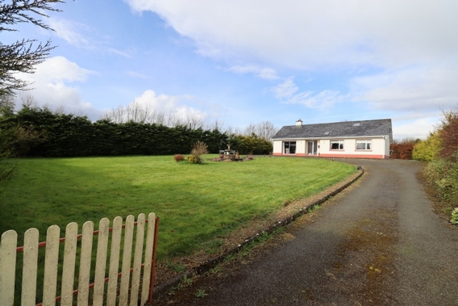 Ballinrink, Oldcastle, Co Meath A82 YN27