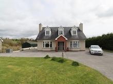 Corr, Loughduff, Ballinagh, Co Cavan  H12EV70