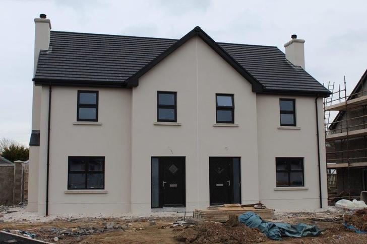 Kilcoole, Killen, Coalisland, Co Tyrone - House Type B
