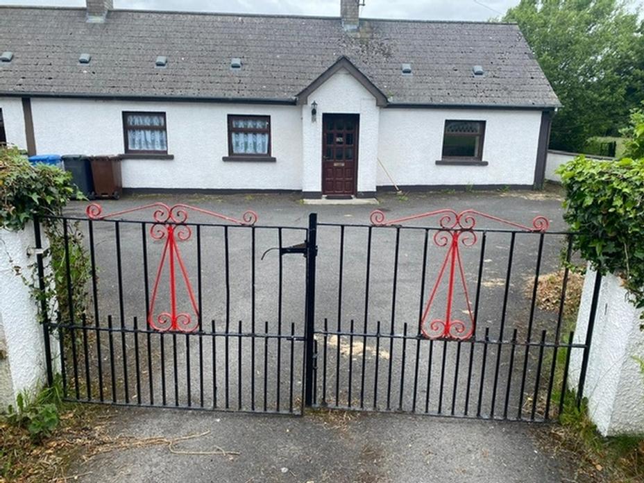 63 Ferry Road, Derrylaughan, Coalisland, BT71 4QU