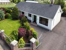 58b Backlower Road, Kilycoply, Dungannon, Co Tyrone, BT71 5ER